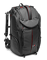 Manfrotto MB PL-PV-610 рюкзак для компактной профессиональной видеокамеры, фото 1