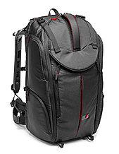 Manfrotto MB PL-PV-610 рюкзак для компактной профессиональной видеокамеры