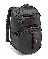 Manfrotto MB PL-R-8 сумка-рюкзак, фото 1