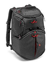 Manfrotto MB PL-R-8 сумка-рюкзак