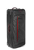 Manfrotto MB PL-LW-97W сумка для световых приборов, фото 1