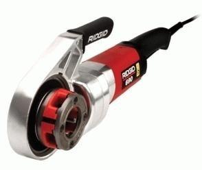 Резьборез электрический Ridgid 41732