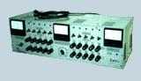 Индивидуальное зарядное устройство ИЗУ (СГД-5М)