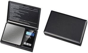 Весы ювелирные digital scale Professional-mini 100гр/0,01гр