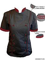 Одежда повара, фото 1