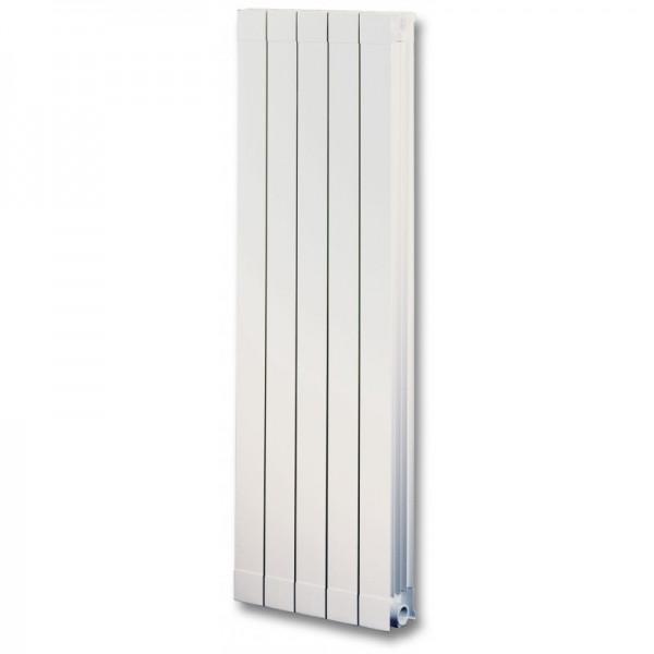 Алюминиевые радиаторы Global EKOS 600/95 (10 секций)