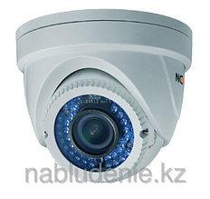 Камера Novicam Pro ТC28W