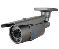 Что такое ТВЛ и ЛЮКС в характеристиках видеокамер