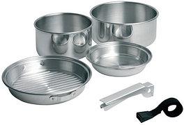 Набор посуды CAMPINGAZ TREKKING ALU (5 предметов) R35322