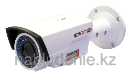 Камера Novicam Pro FC29W