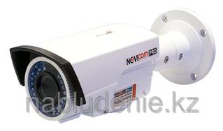 Камера Novicam Pro TC29W