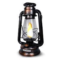 Лампы, фонари