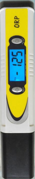 ОВП метр ORP-986A прибор для измерения потенциала воды