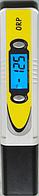 ОВП метр ORP-986A прибор для измерения потенциала воды, фото 1