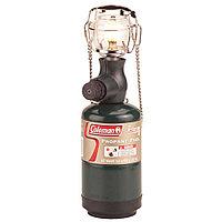 Лампа COLEMAN Мод. COMPACT (80W)(820г.)(24cм)(бензин) R 35002
