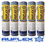 RUFLEX Ultra - полностью 100% самоклеящийся подкладочный ковер на полиэфирной (сверхпрочной) основе! 15 кв.м., фото 2