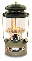 Лампа COLEMAN 1 MANTLE (125W)(1,35кГ)(32cм)(бензин) R35003