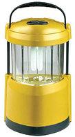 Лампа COLEMAN Мод. DUAL FUEL (140W)(1,73кГ)(44cм)(бензин) R 35037