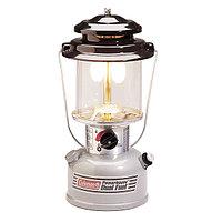 Лампа COLEMAN POWERHOUSE (200W)(1,6кГ)(40cм)(бензин) R35005