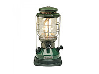 Лампа COLEMAN Мод. NORTHSTAR (220W)(1,8кГ)(36cм)(бензин) R 35004