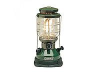 Лампа COLEMAN NORTHSTAR (220W)(1,8кГ)(36cм)(бензин) R35004