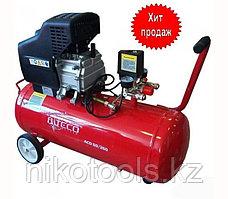 Компрессор ALTECO Standard ACD-50/260