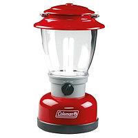 Фонарь-лампа Coleman CPX 6 CLASSIC LED