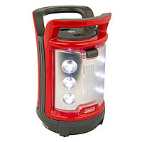 "Фонарь-лампа COLEMAN Мод. CPX 6 DUO LED (216 Lum)(от 4шт.""D"") R 35025"