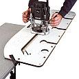 Шаблон фрезерный Trend Kitchen Worktop Jig 900mm, фото 2