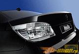 Тюнинг фонари для BMW 5 кузов E60 , фото 3
