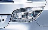 Тюнинг фонари для BMW 5 кузов E60 , фото 4