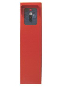 BFT ESPAS 10 PLUS.  Расширенный комплект для организации парковочного комплекса.