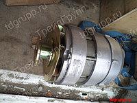 6301.3701 генератор БЕЛАЗ-7522