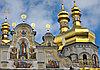 Проведение похорон - Православные/Католические