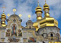 Проведение похорон - Православные/Католические, фото 1