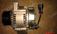101211-4310 Генератор Komatsu PC200-6