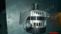 2871A502 генератор Perkins