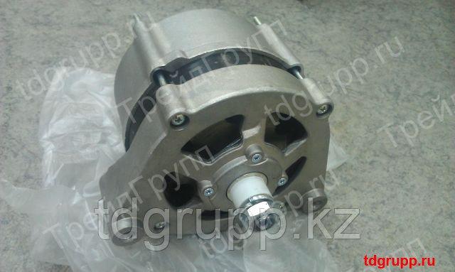 01183626 генератор Deutz
