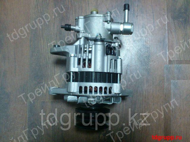 8971701631 генератор Hitachi
