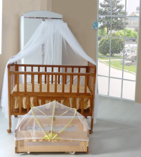 Детская кроватка ХИТ ПРОДАЖ!!!!