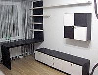 Мебель горка