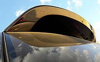 Хром на спойлер  Land Cruiser 200 2012-(3)