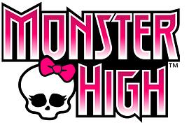 Monster high Школа Монстров