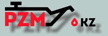 Сеть пунктов замены масла PZM.KZ