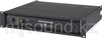 Усилитель Dynacord SL1800