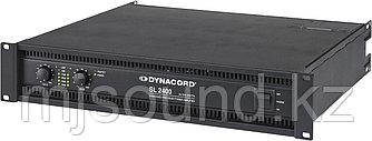 Усилитель Dynacord SL 2400