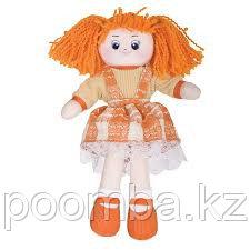 "Кукла ""Апельсинка"", Gulliver"