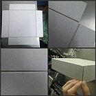 CB-1200B автоматическая фрезировальная машина для картона, фото 3