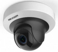 Hikvision DS-2CD2F42FWD-IS поворотная IP-камера