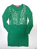Коктейльное платье , фото 2